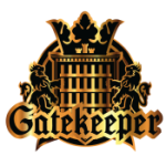 Profile picture of The Gatekeeper