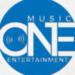 Profile picture of Music One Entertainment