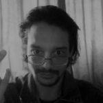 Profile picture of Arjuna Wellenwert