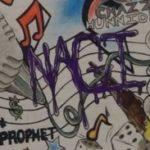 Profile picture of NAGI