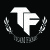 Profile picture of TeamFameMusicGroup